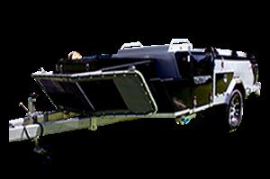 Raptor-ff-300x199